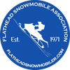Flathead Snowmobile Association